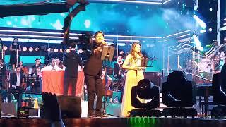 sairat zal ji ajay atul live in concert 2017