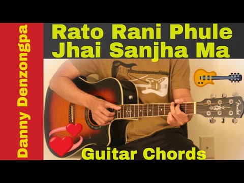 Guitar : guitar chords nepali songs Guitar Chords Nepali plus ...