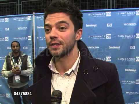 2009 Sundance Film Festival - 'Brief Interviews With Hideous
