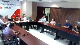 LO-926060991-E4-2017 APERTURA DE PROPUESTAS