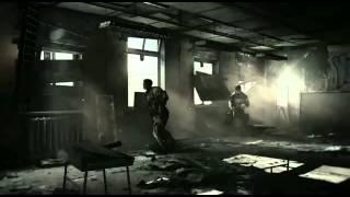 Battlefield 4 - OFFICIAL BATTLEFIELD 4 TRAILER IN HD