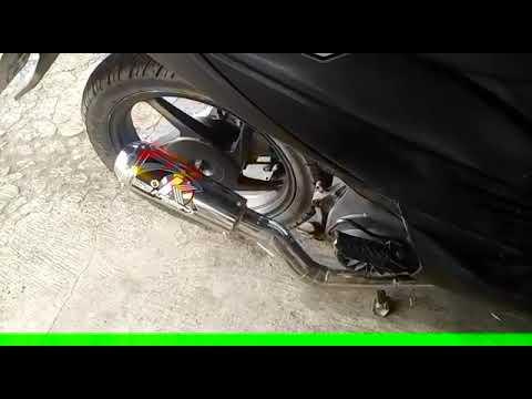 mantap-knalpot-racing-kawahara-all-motor