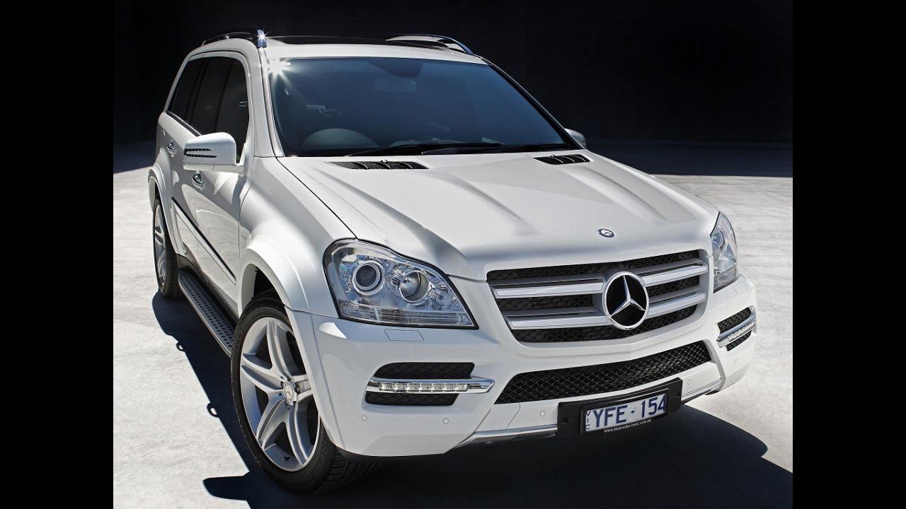 Внедорожник за 600к. Новый УАЗ Патриот или б.у. Mercedes G-class .