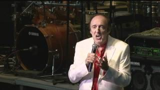 Jim Nabors sings Silent Night - Na Mele o na Keiki (2009)