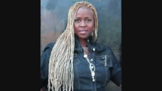 Gospel Reggae Lynette White Soulcure Gospel Reggae Special