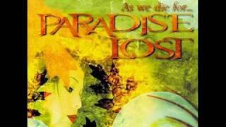 Stille Volk - The painless (audio)