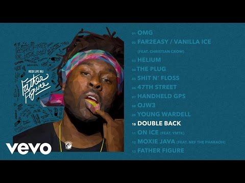Rexx Life Raj - Double Back (Audio)