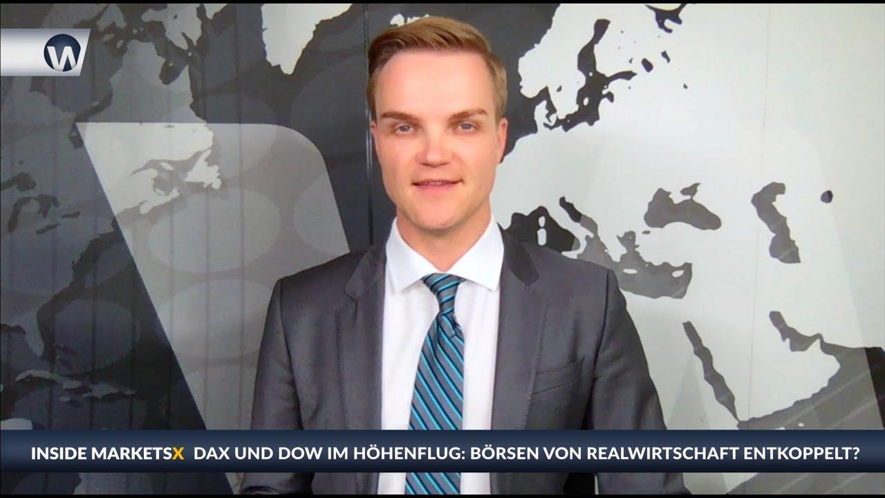 Deutsche Bank Heute