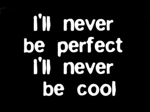 j-co : perfect : (lyrics & download)