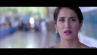 Download Hindi Video Songs - Gabroo Jassi Gill official video song 2016