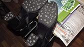 17 апр 2012. Как я делаю крючок для прошивки обуви мои контакты: http://skimen. Su/ kontakty/ партнёрская программа youtube: http://join. Air. Io/skimen.