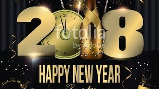 Happy new year 2018 WhatsApp status नुतन वर्षा अभीनंदन 2019 स्टेट्स Gujarati new year status