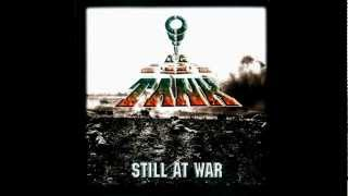 Tank - Still At War (Single Mix)