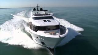 Luxury Yachts Dubai , Biggest Yacht Fleet in Dubai