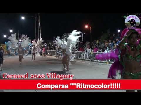 carnaval-2020,-villaguay-,entre-ríos