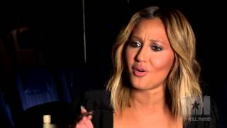 Video Exclusive: Adrienne Bailon Reveals Now is the Perfect Time to Put Out New Music - HipHollywood.com download MP3, 3GP, MP4, WEBM, AVI, FLV Agustus 2018