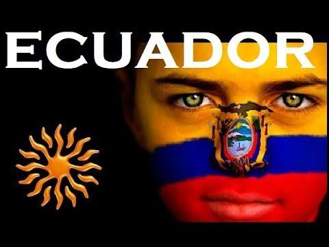 ESPAÑOL DE LATINOAMÉRICA - Viaje Por Ecuador