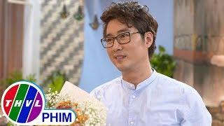 image THVL | Bí mật quý ông - Tập 165[4]: Sau bao lần thất bại, Lâm đã thành công với màn tỏ tình lãng mạn