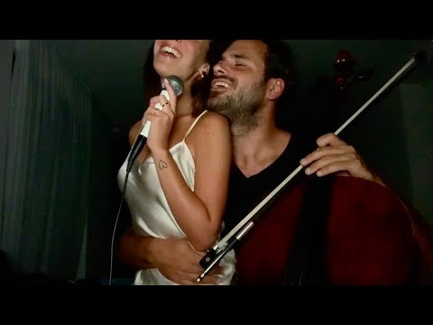 HAUSER and Señorita - Shallow (A Star Is Born)
