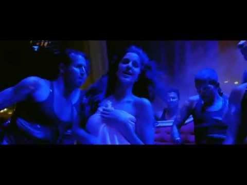Sheila Ki Jawani full video song hd 1080p