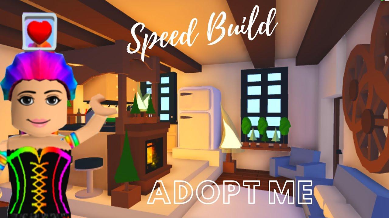Living Room Ideas For Adopt Me