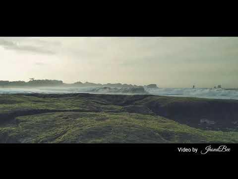 Free Download ~ Obsesi  ~   #fiersa_besari  ( Unofficial Video ) Mp3 dan Mp4
