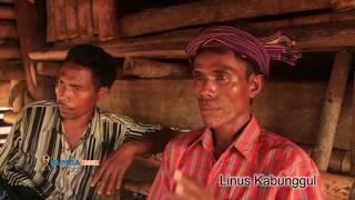 ARCHITECTURE JOURNEY - Berburu dan Berguru di Tanah Marapu, Episode 1.