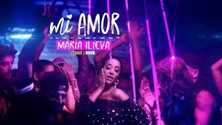 maria ilieva mi amor official hd video