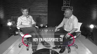 PROGRAMA 2 -BLOQUE 1 - PASAPORTE TV