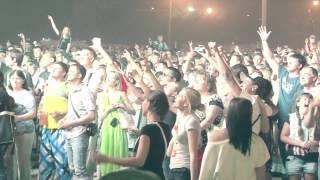 Байк Шоу 2013 Волгоград