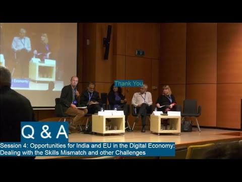 EICC TIPS 2017 Part 4
