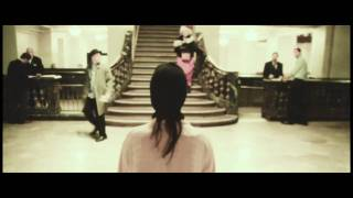 Lilly Wood And The Prick - This Is A Love Song [clip Officiel]