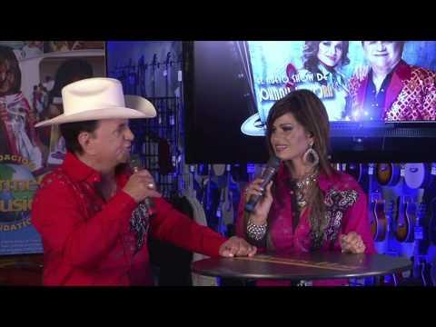 El Nuevo Show de Johnny y Nora Canales (Episode 7.2)- Jaime y Los Chamacos