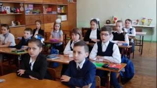 ЗОШ2 Бінарний урок музики та читання 480р