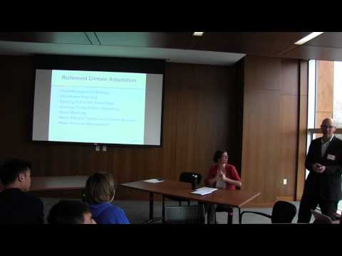 Urban Resilience Strategies in Metro Vancouver - Part 6