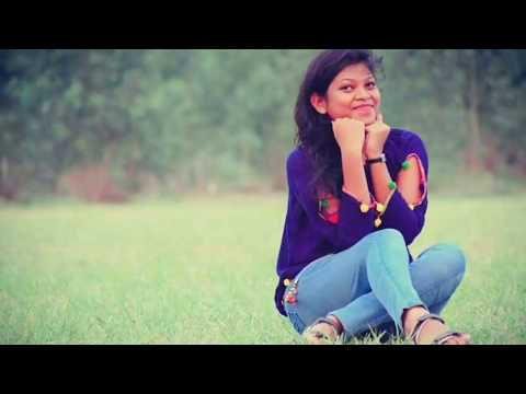 Surte Dela - Super Hit Santali Song