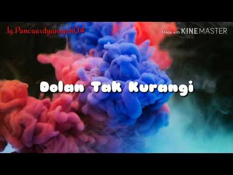 Story WA Sindiran Bahasa Jawa Terbaru