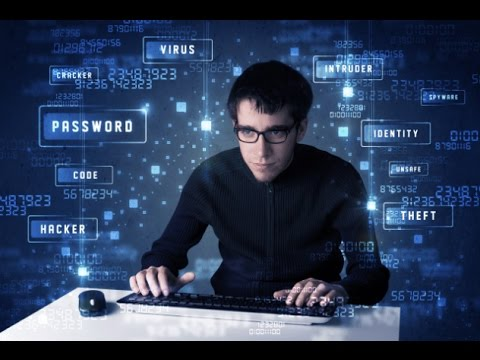 Best Operating System For Penetration Testing And Hacking