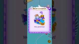 Candy Crush Saga Hack with Fb access HD