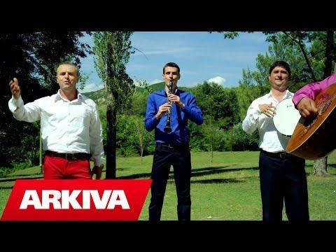 Marjol Rrapaj - Ne dasem dua saze (Official Video HD)