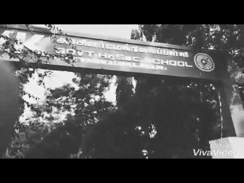 Vk GOVERNMENT HIGHER SECONDARY SCHOOL AYYANKALIPALAYAM