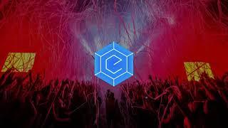 BEST OF EDM:   Electro House Festival Music Mix 2019