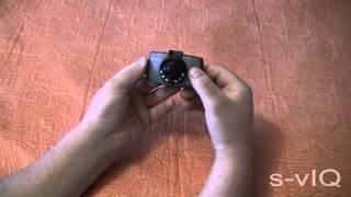 Отзывы об эксплуатации видеорегистратор G30 DVR 147 Novatek 96650 обзор(2014 New Novatek 96650 G30 Car DVR with 1080P2.7 inch TFT Screen + HDMI + G-Sensor + Night Vision + 170 Degree Angle Lens Друзья! Подписывайтесь ..., 2014-09-14T16:15:44.000Z)