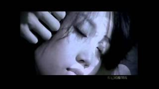 [avex官方] A-Lin 難得 (MV完整版)
