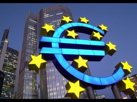 What is the Eurozone?