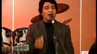 chal bulya (mikal hassan band)