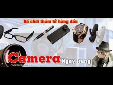 Camera ngụy trang giấu kín, siêu nhỏ, siêu ngụy trang, giá rẻ nhất Hà Nội