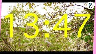 SKAM FRANCE EP.10 S4 : Mardi 13h47 - A cause d'un garçon