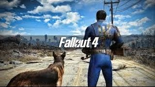 Everyone Is Saying Fallout 4 s Recommended PC Specs Aren t Demanding
