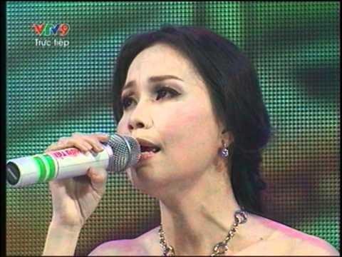 Sầu Lẻ Bóng - Cẩm Ly